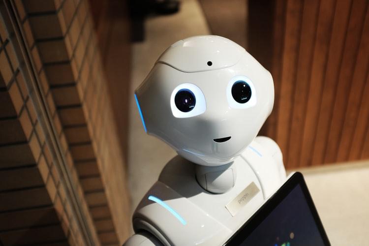 o poder da inteligencia artificial