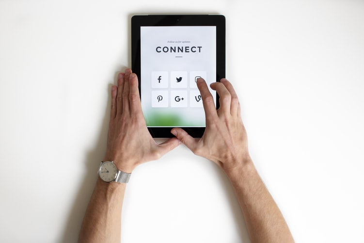 Como fazer mídia digital sem Google e Facebook?