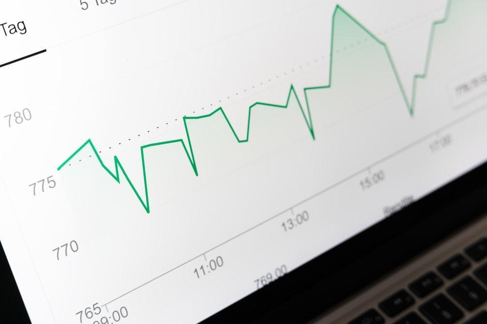 KPIs de marketing